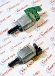 Мотор редуктора сканера HP LJ Pro M225 / M226 / M125 / M126 / M127/ M128/ M176/ M177/ M225/ M226/ M277/ M477, pro8610 8620 3830 6700 6600 2620, CN503-60006