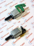 Двигун редуктора сканера HP LJ Pro M225 / M226 / M125 / M126 / M127/ M128/ M176/ M177/ M225/ M226/ M277/ M477, pro8610 8620 3830 6700 6600 2620, CN503-60006
