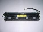 Вузол термозакріплення в зборі Samsung SL-M2022 / M2020 / M2021 / M2070 / M2071, ML-2160 / 2165 / 2167 / 2168 / SCX-3400 / 3405 / 3407 FUSER, JC91-01077A