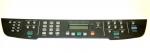 Панель управления HP LJ M2727, CB532-60101