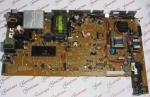 Главная (комбинированная) плата 220 / 240В Canon FC-330 / 336, FG5-1613-020 | FG5-1613-000