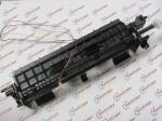 Вузол виходу паперу в зборі HP LaserJet M401 (Paper Delivery Assembly ), RC3-2447-000 | RC3-2447-000B