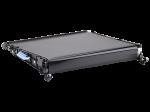Вузол перенесення зображення (ITB) HP CLJ CP5525 / CP5225 / M775 / M750, CE516A | CE979A | CE710-67903 | CE979-67901 | CE710-69003 | CE710-67003 | CC522-67911 | CC522-67910