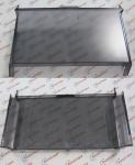 Крышка пылезащитная HP LJ M225 / M226, RL1-3661