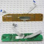 Панель управління Canon MF3110, FM2-2898-000000 | FM2-2887-000000