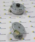 Двигатель сканера (мотор) HP LJ M1522 / M2727 / 3055, Q3948-60186   C6747-60005   Q3066-60222 входит в состав планшетного сканера HP M2727 CB532-67905 / HP M1522 CB534-67903 На данный товар гарантия не распростроняется, возврату и обмену не подлежит.