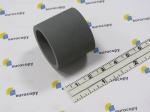 Насадка на ролик захвата из кассеты Samsung CLP-310 / 315 / 360 / 365 / 368 / CLX3305, JC73-00309A