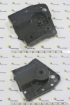 Держатель (рама) шестерни HP LJ P2030 / 2035 / P2050 / P2055, RC2-6042-000000