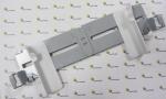 Обмежувач паперу HP LJ PRO M125 / P1102, RC2-1059