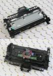 Вузол реєстрації HP LJ Pro 400 M401 / Pro 400 M425, RM1-8806-000CN | RC3-2436 | RC3-2469