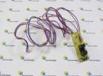 Датчик обхідного лотка HP LJ P2035 / P2055 / M401, RM1-9225
