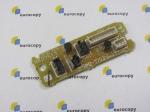 Датчик (плата) HP LJ Pro 400 M401a, RM2-7753
