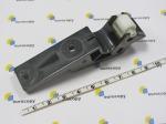 Держатель ролика в сборе HP LJ 1200 / 1000W / 1300 / 1150, Canon LBP-1210, RG0-1019-000CN