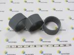 Насадка на ролик захвата Epson Stylus Photo R200 / R270 / R300 / RX640 / R220 / R340 / R320 / R390 / R300 / L800 / P50 / T50 / T59, 1075955 | 1409610