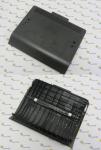 Дверцята дуплекса HP LJ Pro M1536 / P1566 / P1606 / CP1525, RM1-7526-010000 | RC2-9467
