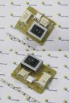 Вимикач живлення HP LJ 3390 / M2727, RM1-2568
