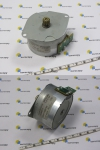 Двигун приводу драма HP CLJ 5500 / 5550, RH7-1524-030CN   RH7-1524-000CN