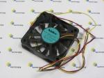 Вентилятор в сборе HP LJ 1320 / 1160 , RK2-0428-000CN