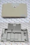 Передняя крышка в сборе HP LJ P4014 / P4015 / P4515, RM1-4534-000CN REM