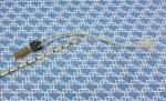 Датчик (термистор) Samsung ML-3050 / 3051 / 3470D / 3471ND / SCX-4828FN / SCX-4824FN / Phaser3428 , 1404-001364