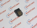 Контактная пластина картриджа Epson Stylus PRO 7600 / 9600 / 7400 / 11800 / 4000 / 4800 / 4400 / 4450 / 4880 / 7800 / 7880 / 9450, 2060220 | 2071647 | 2036774
