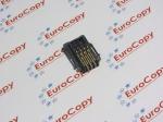 Контактна пластина картриджа Epson Stylus PRO 7600 / 9600 / 7400 / 11800 / 4000 / 4800 / 4400 / 4450 / 4880 / 7800 / 7880 / 9450, 2060220 | 2071647 | 2036774