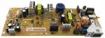 Низьковольтний блок живлення HP CLJ 2550, RH3-2263-020000 | RH3-2263-020CN | RH3-2255-000CN | RH3-2263-000CN