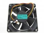 Вентилятор в сборе HP LaserJet М3027 / М3035 / P3005 RK2-1497