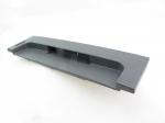 Передняя крышка кассеты (лотка 2) HP LJ P2015 / P2014, RM1-4252 б/у