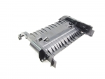 Дуплексний каркас (Duplex frame assembly) HP LJ M1536, RM1-7525 | RC2-9465