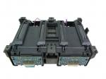 Блок сканера (лазер) HP CLJ 3600 / 3800 / CP3505, RM1-6338-000CN | RM1-2640-000CN