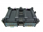 Блок сканера (лазер) HP CLJ 3600 / 3800 / CP3505, RM1-6338-000CN | RM1-2640-000CN original
