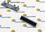 Гальмівний майданчик ручного лотка HP LJ P2015 / P2014 / M2727 MFP, RL1-1524-000CN