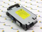 Блок сканера (лазер) HP CLJ 1500 / 2500 / 2550, LBP-5200 / 2820, RG5-6890-030000 | RG5-6880