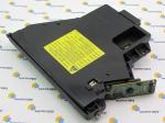 Блок сканера (лазер) HP LJ 4000 / 4050, Canon LBP-P370, RG5-2641-000   RG5-2640   RG5-2641-000000   RG5-2641-030000 original