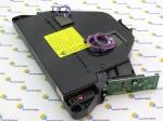 Блок лазера (сканер) в зборі (CBS) Canon iR2016J / iR2020J / iR2020S, FM2-3383-000000