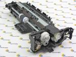 Вузол захоплення паперу HP LJ M175 / CP1025, RC3-0168