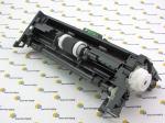Вузол захоплення паперу HP LJ M401, RC3-2469