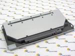 Вузол лазера в зборі Brother MFC-8880DN / MFC-8881DNHY / MFC-8480DN / MFC-8680DN / MFC-8890DW / DCP-8080DN / DCP-8085DN, LU7176001