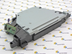 Блок сканера (лазер)HP CLJ 4600 / 4650, RG5-6390-000CN | RG5-6380-000CN | RG5-7474