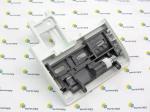 Крышка крепления панели управления HP LJ M426 / M427, B3Q11-40002