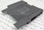 Ліва бічна кришка БФП HP LJ M425, RC3-2597