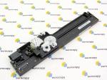 Скануюча лінійка с редуктором планшетного сканера HP Color LJ Pro M277, B3Q10-40034