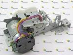 Двигатель привода карусели (узел в сборе) HP Color LaserJet 2500, RH7-1531