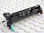 Вузол захоплення из касети (лоток 2) HP LJ 2400 / 2420 / 2430, RM1-1481-020000