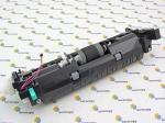Вузол захоплення з лотка (лоток 2) для аппаратов з дуплексом HP LJ Enterprise P3015 / M521, RM1-6268-040CN | RM1-6268-030CN | RM1-6268-000CN | RM1-6268-010000 | RM1-6268-020000 | RM1-6268-020CN