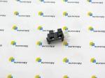 Датчик прохождения паперу Samsung CLP600 / 610 / 650 / 660 / 670 / 770 / CLX2160, 0604-001095 | 0604-001415