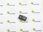 Контактна група (пластина картриджа) Epson Stylus Photo R320 / Stylus Photo RX420 / RX520 / RX425 / 9800 / 9400 / 9880 / 7450, 2060802 | 1273914