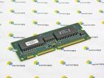 Модуль русификатора принтеров HP LJ 2100 / 4000 / 4100 / 4500, 5062-4669
