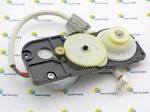 Двигун в зборі з редуктором ADF Samsung SCX-4114 / SCX-4216F, Xerox PE16e, JC31-00023A